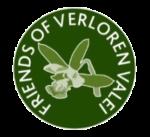 Friends of Verloren Valei